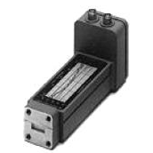 HP/Agilent 混频器 11970K