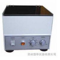 供应常州国华80-1台式电动离心机