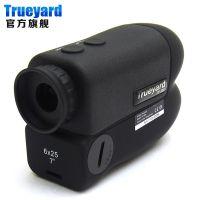 供应图雅得Trueyard YP900激光测距仪 测距望远镜 第三代镜头***行货