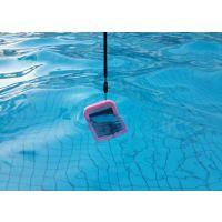 工厂直销三星手机防水套  S3/9300手机防水壳   S4/9500防水壳