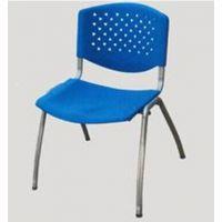 供应培训桌椅 办公椅 塑料椅
