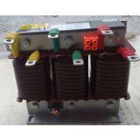 晨昌 30KVAR带7%电抗器 CKSG-2.1/0.48-7% 温升低噪音小 滤波效果好