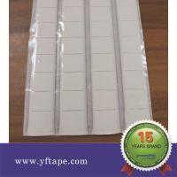 蓝丁胶环保白色颗粒粘土无痕胶使用便捷可反复使用