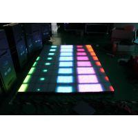 新疆led户外p8/p10电子广告显示屏价格