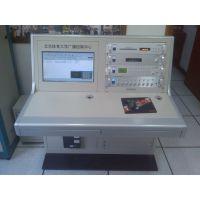 BSST大黄石款草坪音箱 配套设备电话13641016845