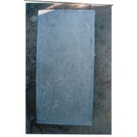 供应青石剁斧石、青石剁斧石加工、青石剁斧石价格