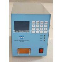 供应昆山南京昆山HOT BAR热压机热熔机 热压铆焊机热烫机热压铆焊机