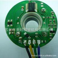 供应ffc软排线气动热压机 热压焊机  FPC自动点焊锡机  塑料脉冲焊接