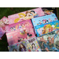 92PC彩色笔组合套装/儿童画画学习礼物 来样定做,量大价格另议