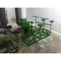 江西南昌,九江,赣州DJF-I型电动脚踏两用风机批发零售