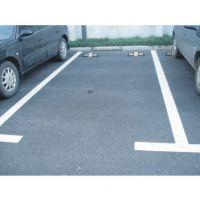 重庆地坪漆施工-地坪专业设计与规划