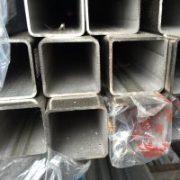 哪里有316L通气用管?小口径制品管,太钢不锈钢管厂