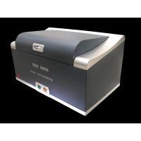 苏州 优质ROHS检测仪、卤素检测仪,电镀层厚度分析