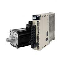 供应成都安川伺服马达YASKAWA-SGMJV/SGMJV/SGMAV伺服电机