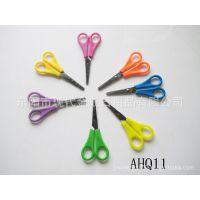 专业生产橡塑剪,花边剪,美发剪等剪刀