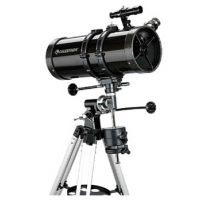 CELESTRON星特朗 PowerSeeker127EQ 天文望远镜高倍高清