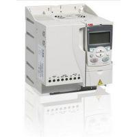 专业维修ABB伺服电机系列服务热线:15800563586