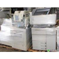 传真机回收厦门同安复印一体机回收厂家