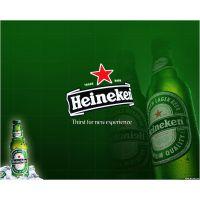 供应荷兰喜力啤酒进口报关费用