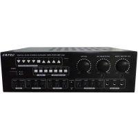 专业音响 AMPRO品牌 专业功放 AMP-588
