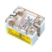 【美国固特工厂直销】调阻型可控硅调压器SAVR3860 电流可供选择