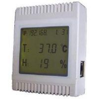 以太网温湿度传感器价格 TH-5819