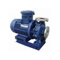 空调泵维修找海淀水泵电机维修公司空调泵增压泵维修销售