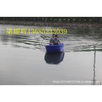 全国供应3.2米打渔 捕鱼专用船