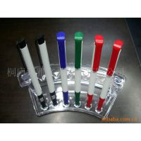 供应韩国文具,广告圆珠笔,礼品笔,促销笔