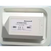 供应供应霍尼韦尔室外温湿度传感器H7508A1026