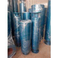 宁夏回族罗茨风机|污水处理用罗茨风机|电镀槽搅拌用罗茨风机|战尔机械