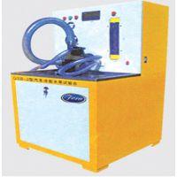 供应QSB-2型汽车冷却水泵试验台