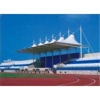 太原运动场观礼台,体育场雨棚,体育场看台,运动场主席台