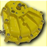 供应KINETROL,KINETROL旋转气缸 复位弹簧