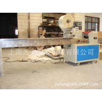 袋装橡皮擦包装机,橡皮泥包装机,多功能枕式包装机厂家价格优惠