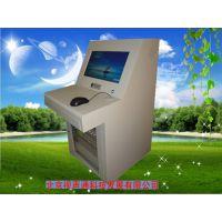 BSST北京音响工程一流的团队,一流的服务PA-1000电话-62472597