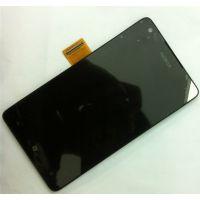 款NOKIA Lumia 900显示屏触摸屏总成 诺基亚900液晶 全新原装