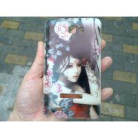【佛山】iphone手机皮套UV直喷印花机|红米手机保护套喷墨印花机
