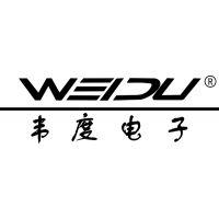 温州韦度电子有限公司