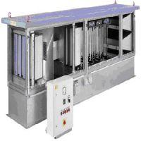 高能离子净化器代理——专业的高能离子净化器(双级离子)批发