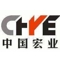 台州市黄岩宏业变压器厂