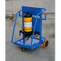 PALL颇尔HNP006真空滤油机华豫滤器现货供应