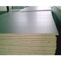 太原酚醛板价格 酚醛保温板用途