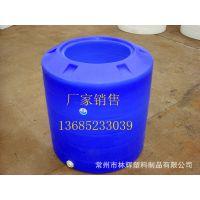 供应【厂家销售】1立方活鱼桶/1000L活鱼桶就选常州林辉 活鱼桶 鱼桶
