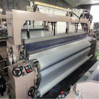 供应旧机械机器设备进口审核编码、上海旧机械进口报关清关