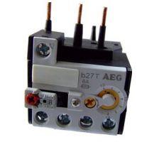 供应AEG山西代理 ME09D41F12 M-Pro40 1250A