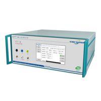 索莘6KV高电压脉冲群模拟器EFT S6
