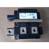 供应德国IXYS可控硅模块MCC26-14io8B MCC26-16io1B