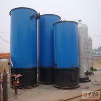 黑龙江30万大卡燃油导热油炉 七台河60万大卡燃油导热油炉