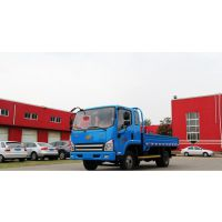 买4米85货车上海畅顺汽销解放虎V专卖